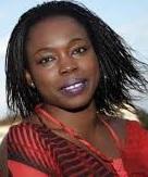 Fatou Diome1