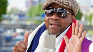 Papa Wemba1