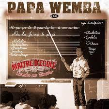 Papa Wemba11
