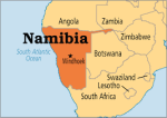 Nambia2