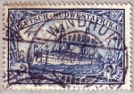 Windhoek_Stamp
