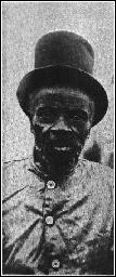 Malabo Lopelo Malabo I on Bioko 1930