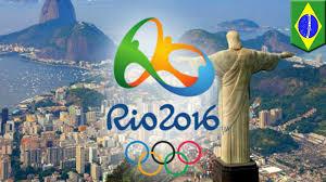 Rio2016_1