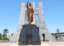 accra_kwame-nkrumah-memorial2