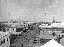 accra_main-street-c1885-1908
