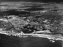 ghana_aerial-view-accra-7-nov-1929