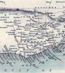 asante_map-1800s