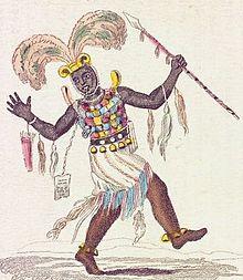 ashanteewarcaptain_1834