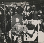 ashanti_golden_stool_31_january_1935
