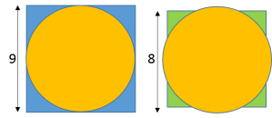 papyrus-rhind1_area