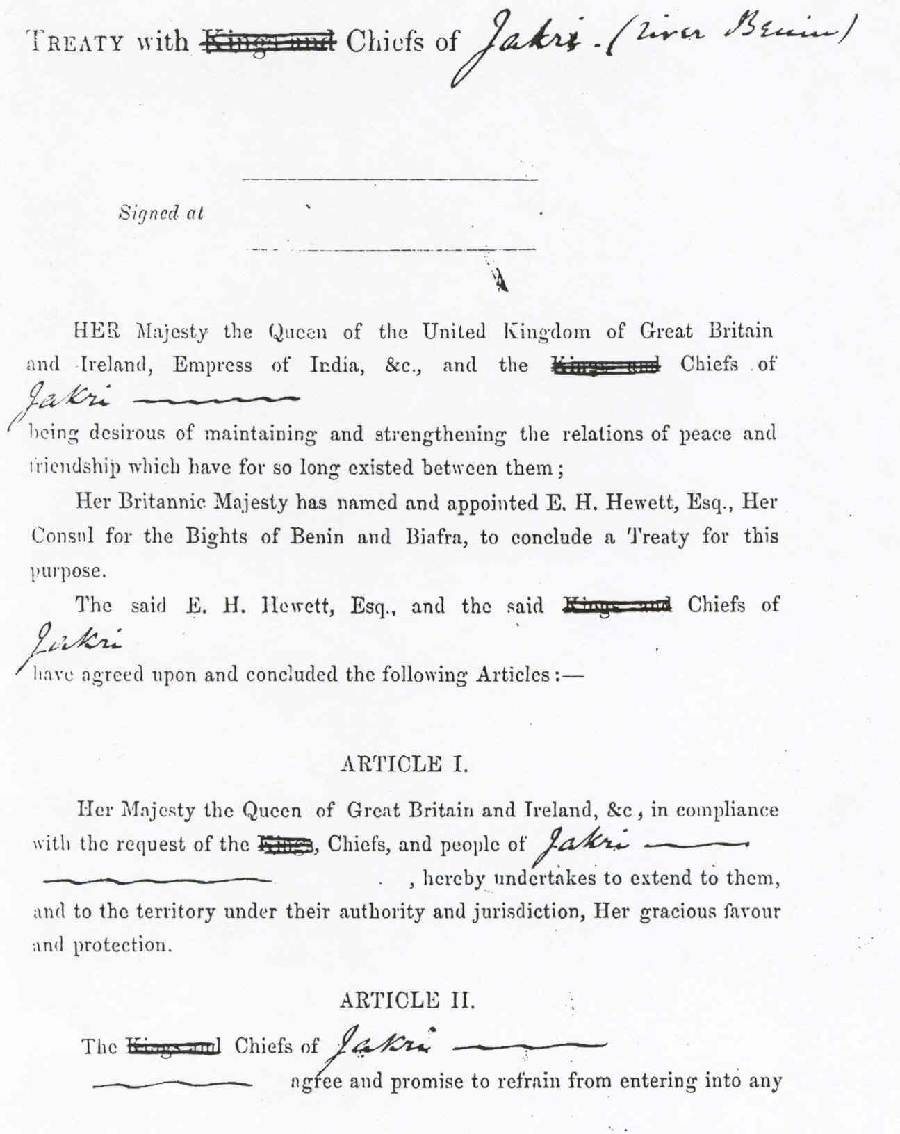 british-treaty-in-nigeria_itsekiri-1884_0