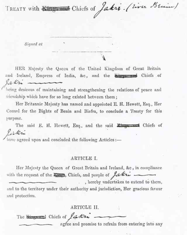 british-treaty-in-nigeria_itsekiri-1884_0