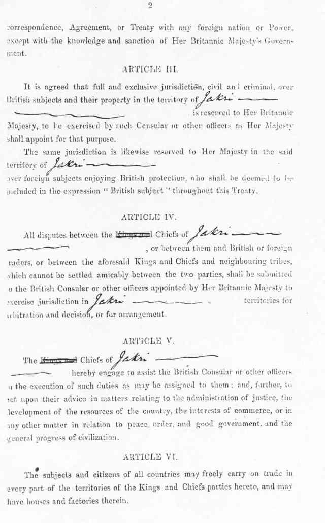 british-treaty-in-nigeria_itsekiri-1884_0_1