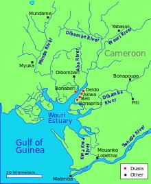 Cameroon-Wouri_estuary_1850.png