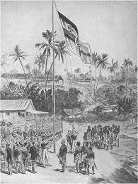 Cameroon_Kamerun 12 Juillet 1884.jpg
