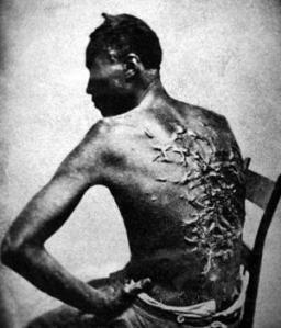slavery2
