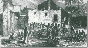 zanzibar-slave-market