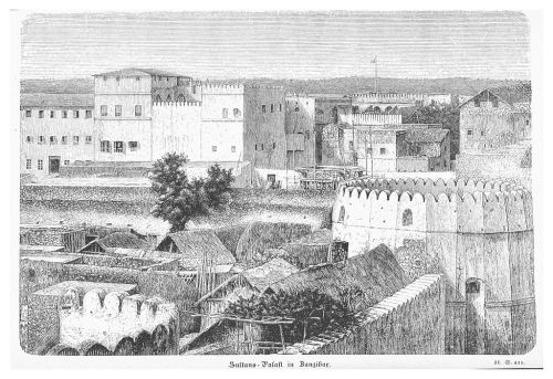 zanzibar_stone-town-showing-the-old-fort-and-palace-from-1871-to-1875