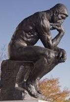 detroit thinker_1
