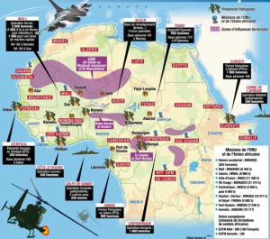french-military-bases-in-africa