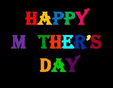 HappyMotherDay