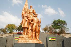 Harare_national-Heroes-acre-zimbabwe-3