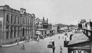 Harare_Salisbury_in_1930