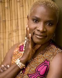 Angelique Kidjo2