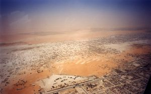 Nouakchott_2002