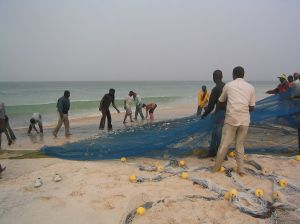 Nouakchott_Peche