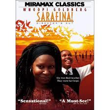 Sarafina1