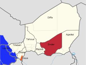 Niger_Zinder_Gaya_Liptako_with all modern day regions