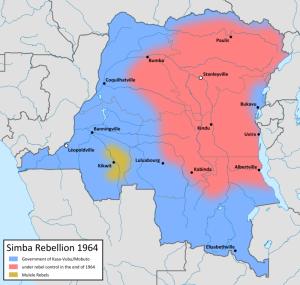 DRC_1964
