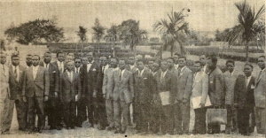 DRC_First_Congolese_government