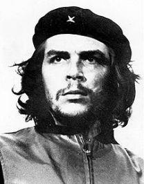 Guevara_1