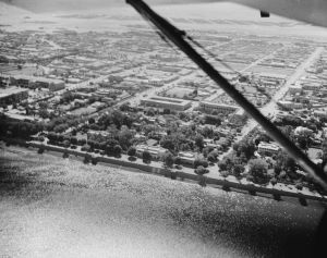 Khartoum_from_air_with_Nile_1936