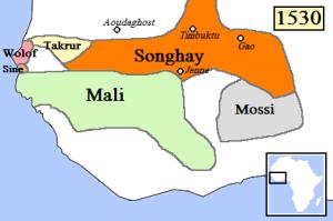 WestAfrica1530