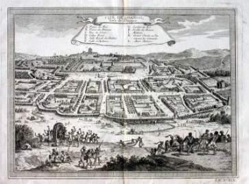 Angola_Loango 1668