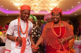 African wedding_VozAfrica