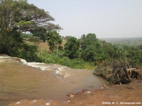 Cameroun_Chutes de la Metche_4.jpg