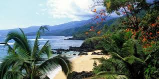 Comoros_Anjouan