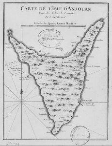 Comoros_Carte-Anjouan-18e_siècle