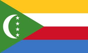 Comoros_flag