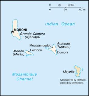 Comoros_map