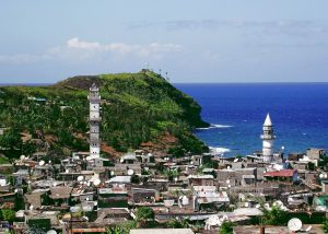 Mutsamudu-Anjouan-Islands-Comoros