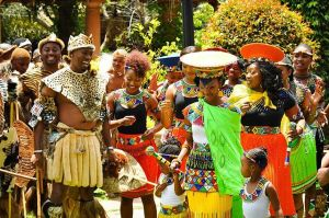 South_Africa_traditional_wedding