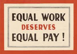 equal pay1