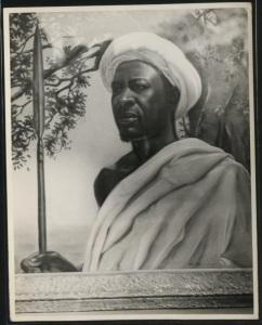 Tanzania_Mkwawa_1