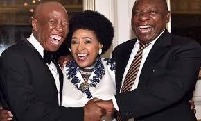 Winnie Mandela_10