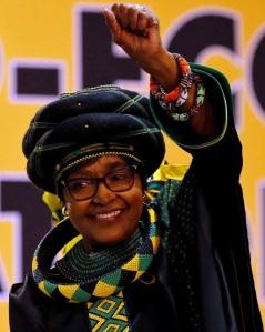 Winnie Mandela_11